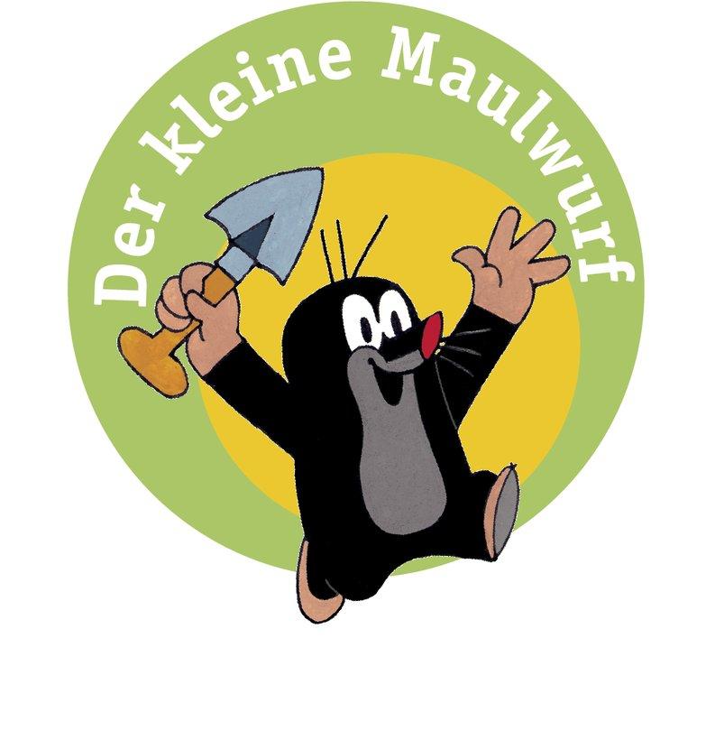 der-kleine-maulwurf-logo