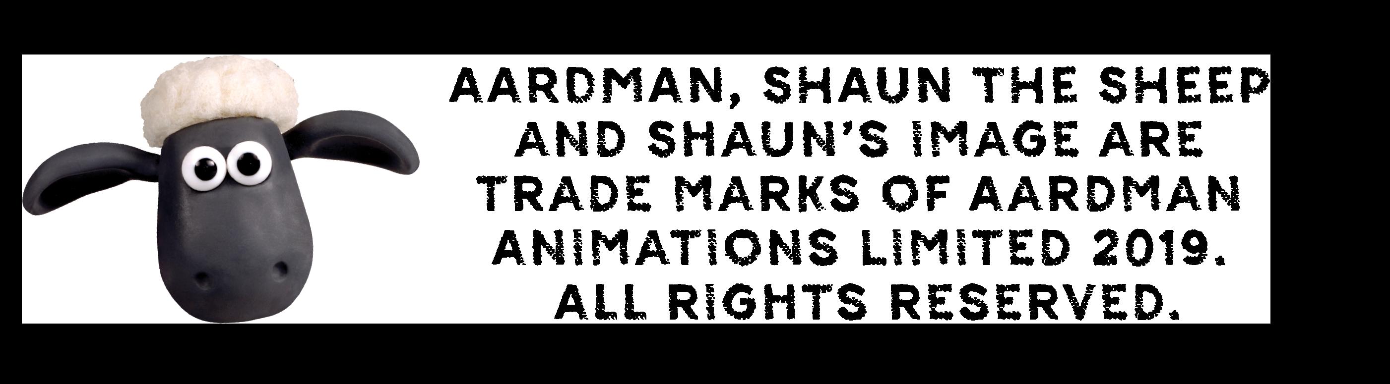 shaun-das-schaf-copyrightline